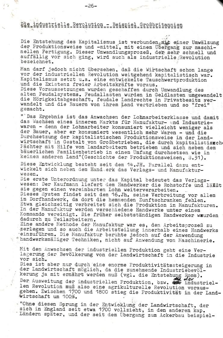 Ulm_KGU_1982_Vorbereitungsmaterial_030