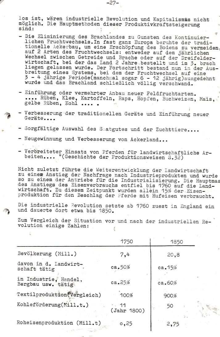 Ulm_KGU_1982_Vorbereitungsmaterial_031