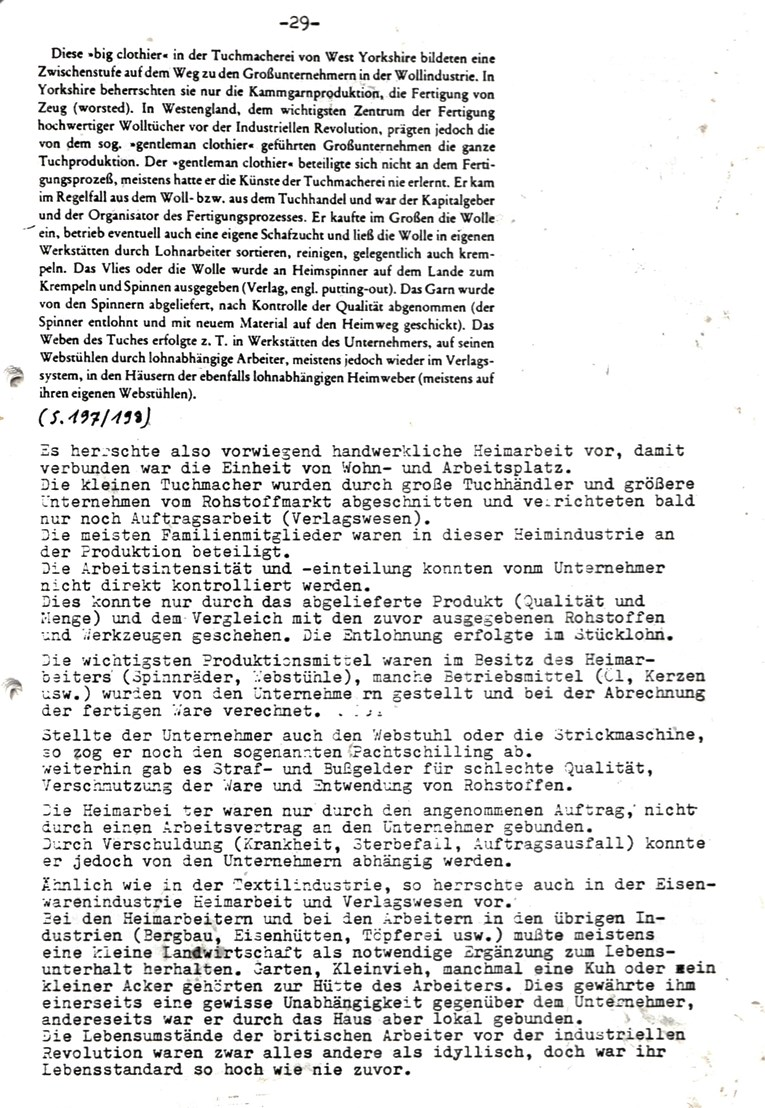 Ulm_KGU_1982_Vorbereitungsmaterial_033