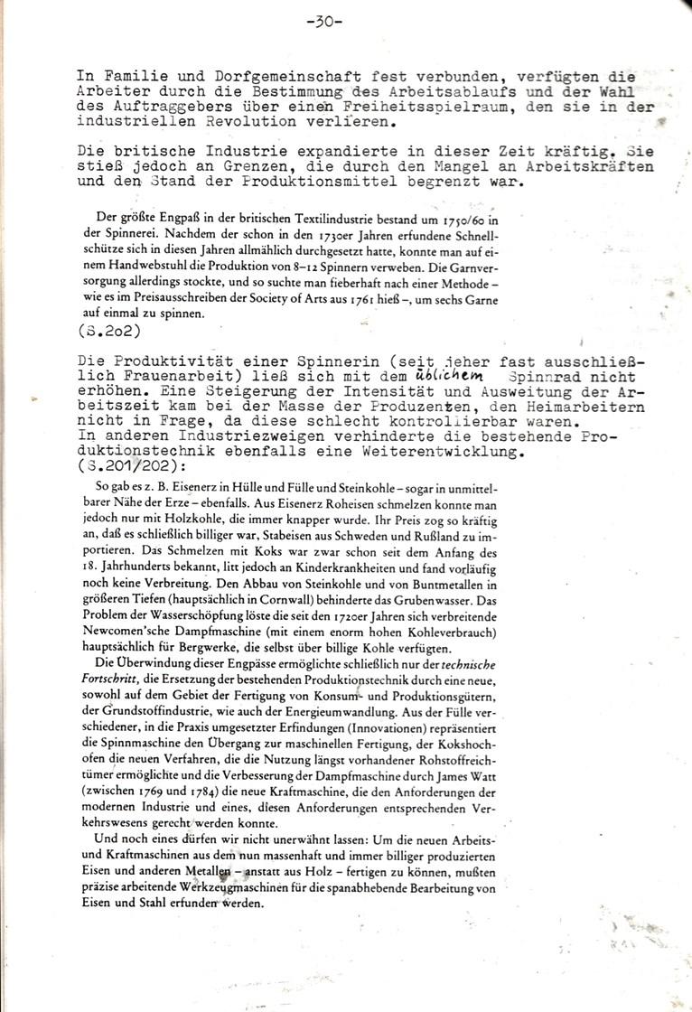 Ulm_KGU_1982_Vorbereitungsmaterial_034