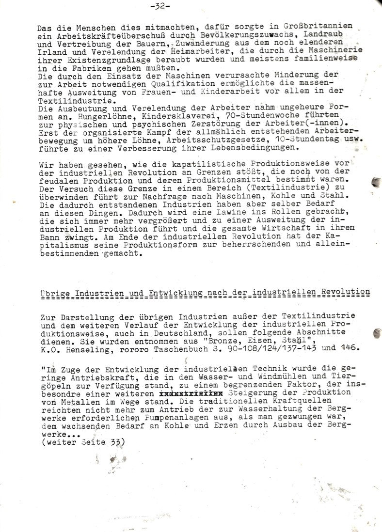 Ulm_KGU_1982_Vorbereitungsmaterial_036