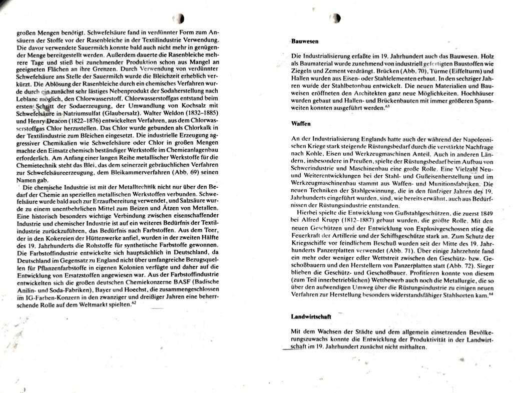 Ulm_KGU_1982_Vorbereitungsmaterial_038