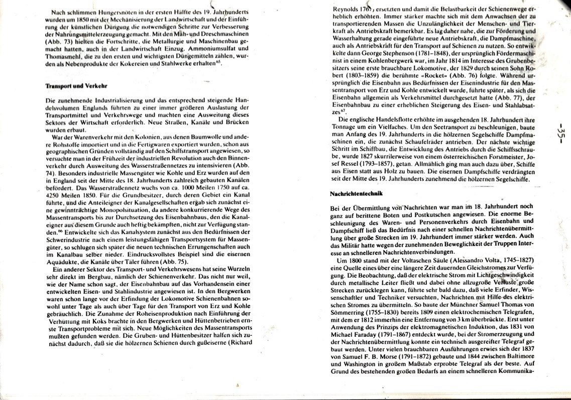 Ulm_KGU_1982_Vorbereitungsmaterial_039