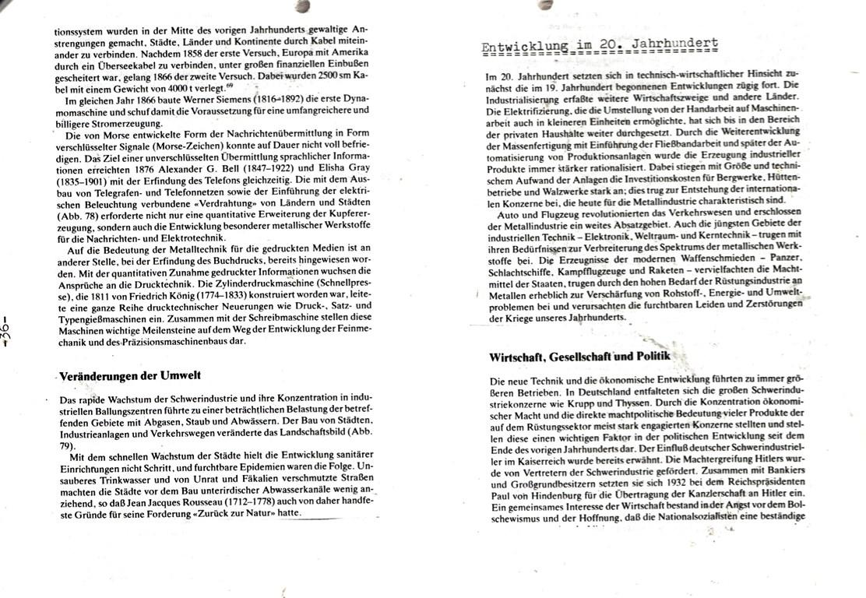 Ulm_KGU_1982_Vorbereitungsmaterial_040