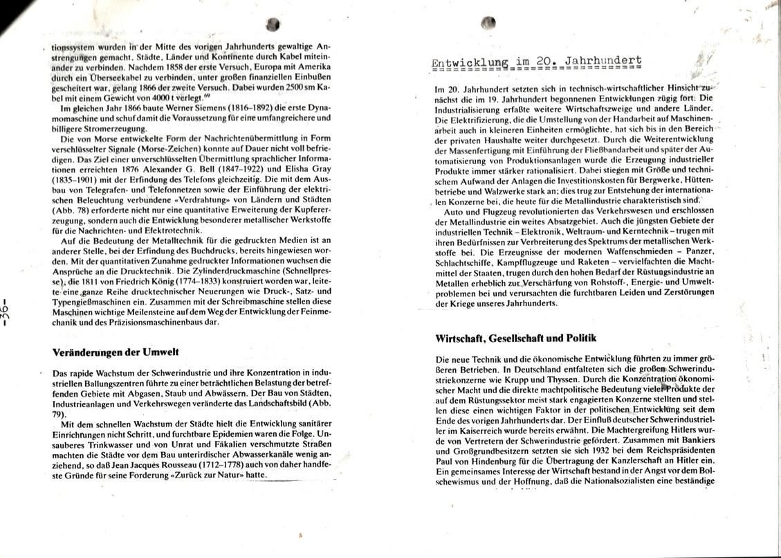 Ulm_KGU_1982_Vorbereitungsmaterial_041