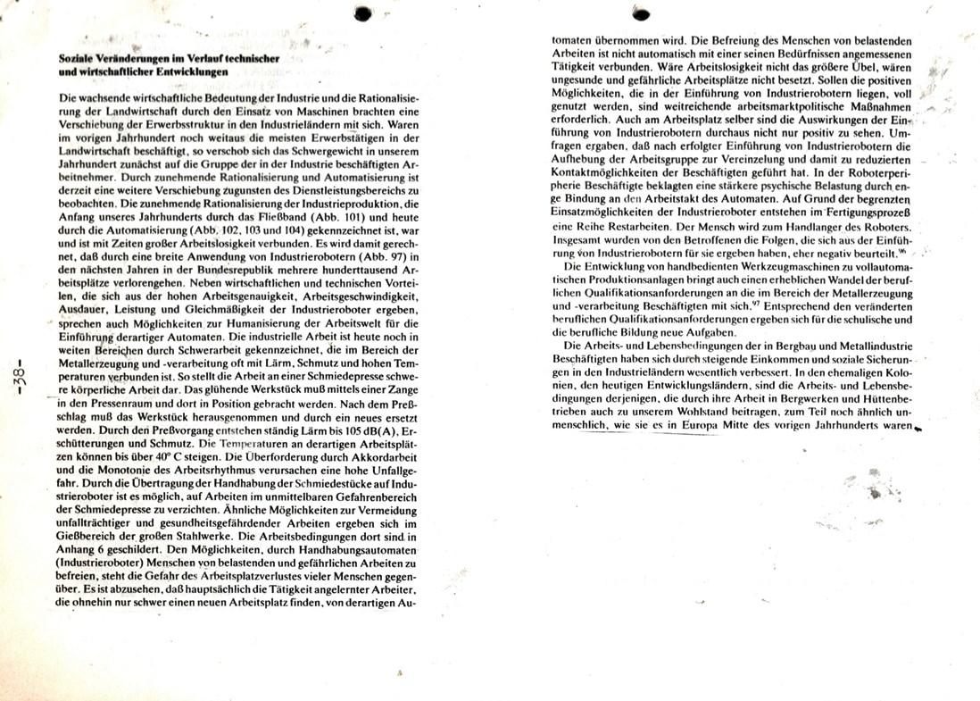 Ulm_KGU_1982_Vorbereitungsmaterial_043