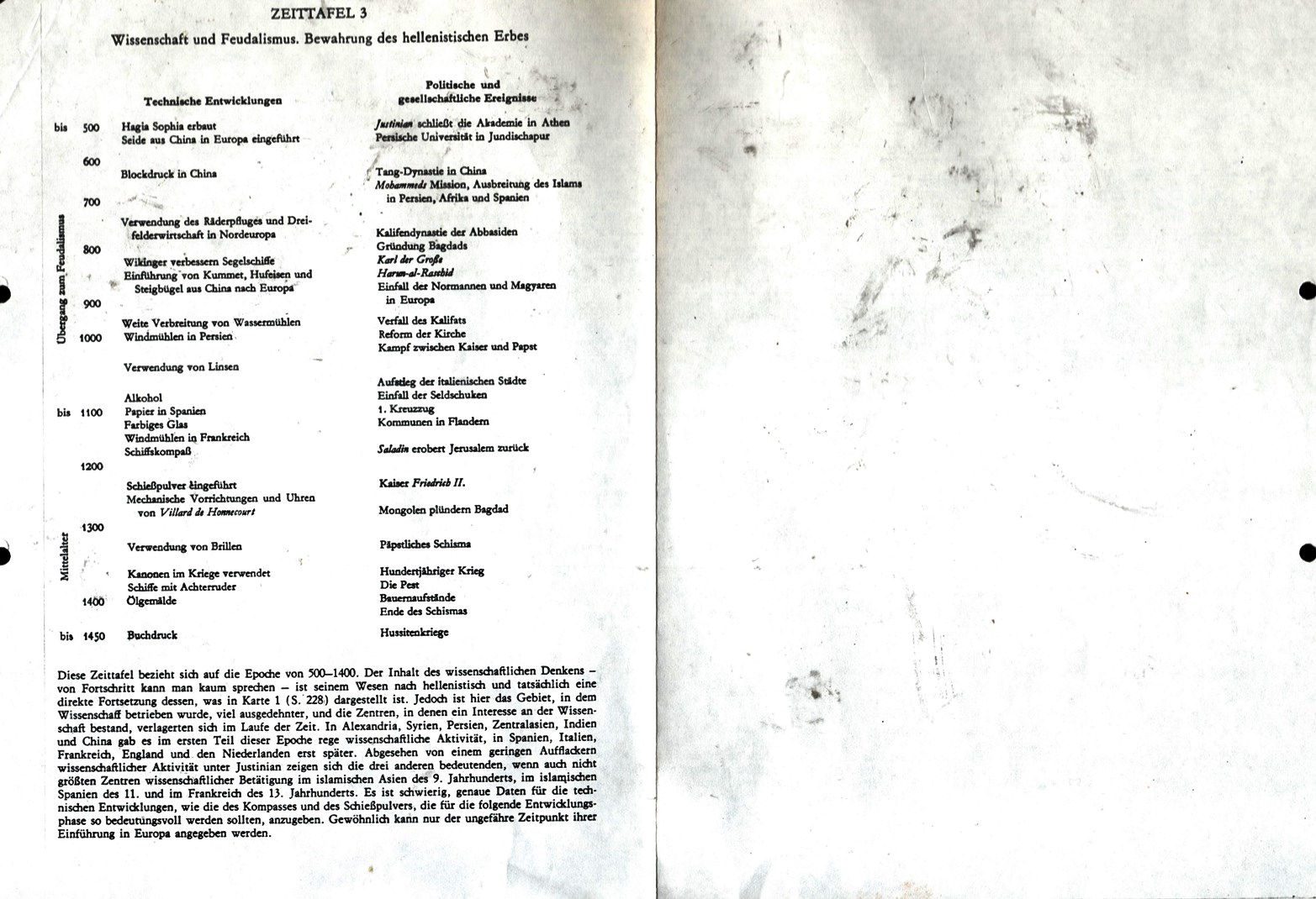 Ulm_KGU_1982_Vorbereitungsmaterial_045