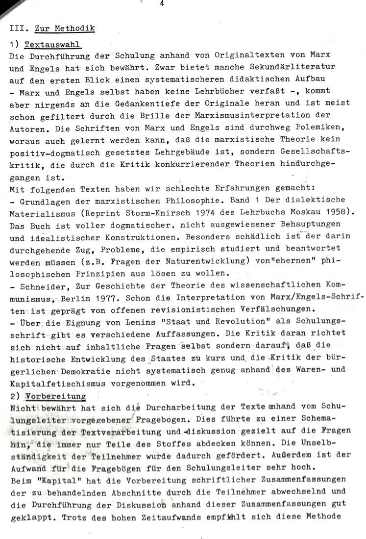 Ulm_KGU_Auswertung_004