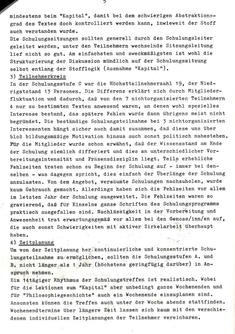 Ulm_KGU_Auswertung_005