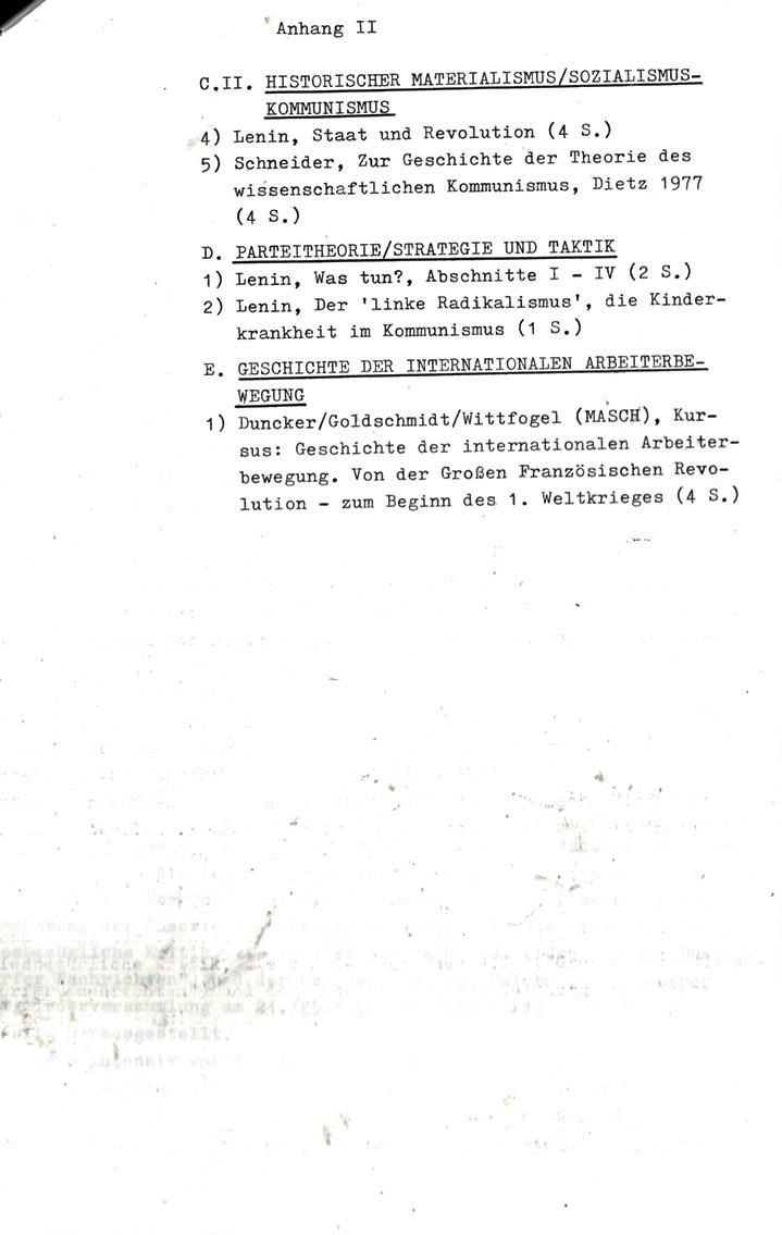 Ulm_KGU_Auswertung_010