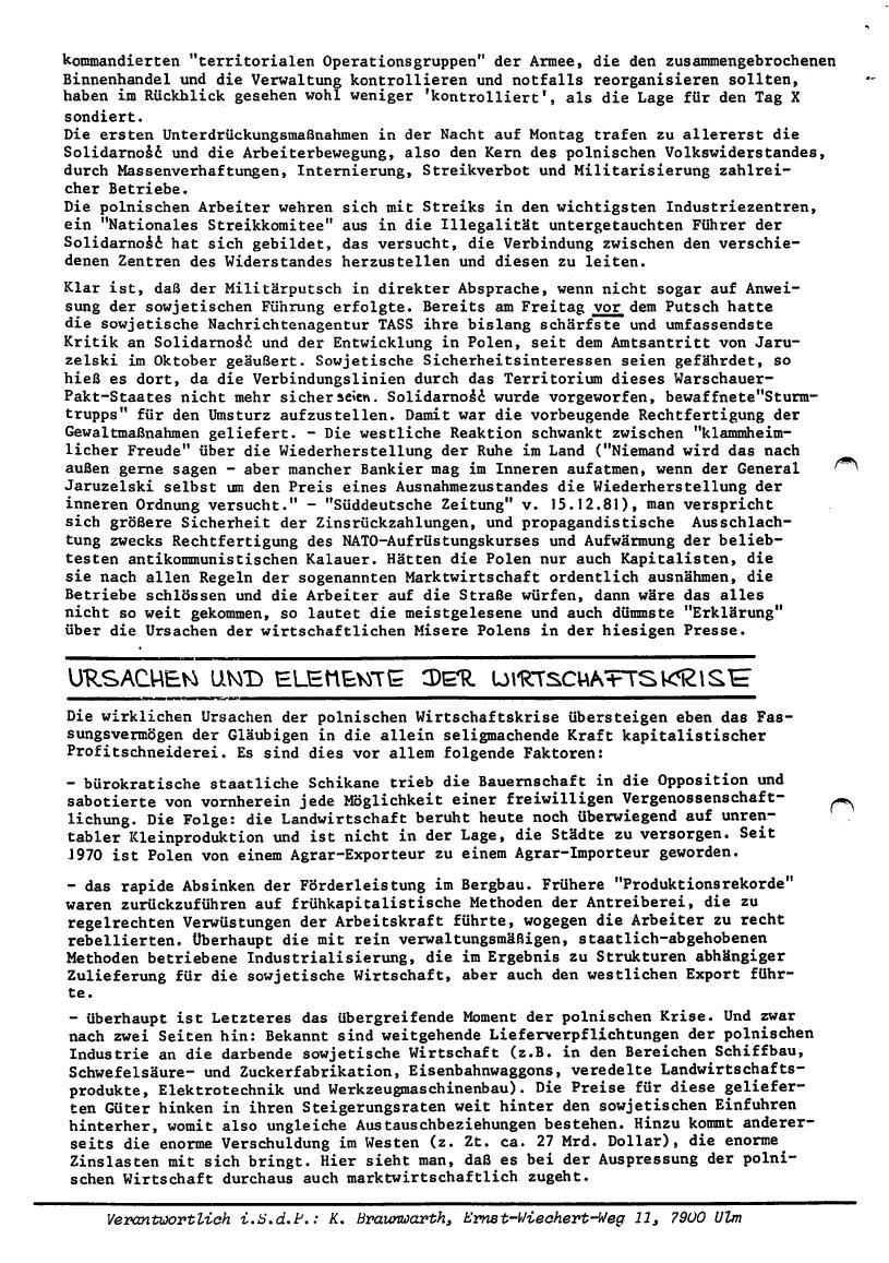 KG_Ulm_FB_19811216_Polen_02
