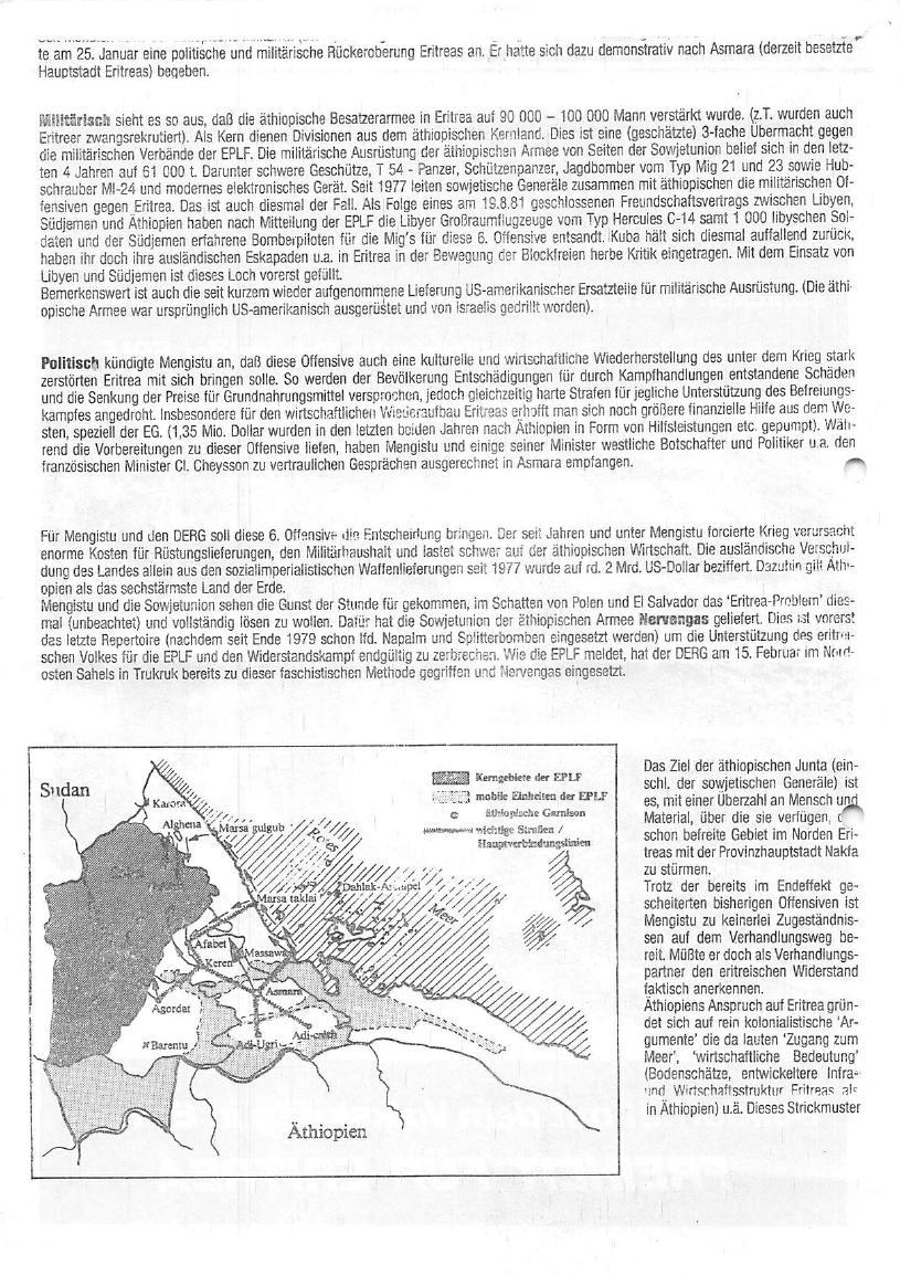 KG_Ulm_FB_19820310_Eritrea_02