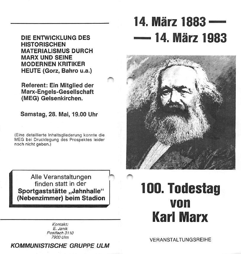 KG_Ulm_FB_19830500_Marx_01
