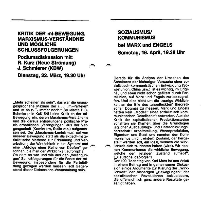 KG_Ulm_FB_19830500_Marx_02