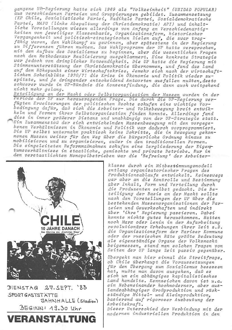 KG_Ulm_FB_19830917_Chile_03