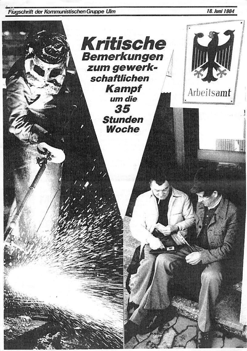 KG_Ulm_FB_19840618_35_Stunden_Woche_01.jpg