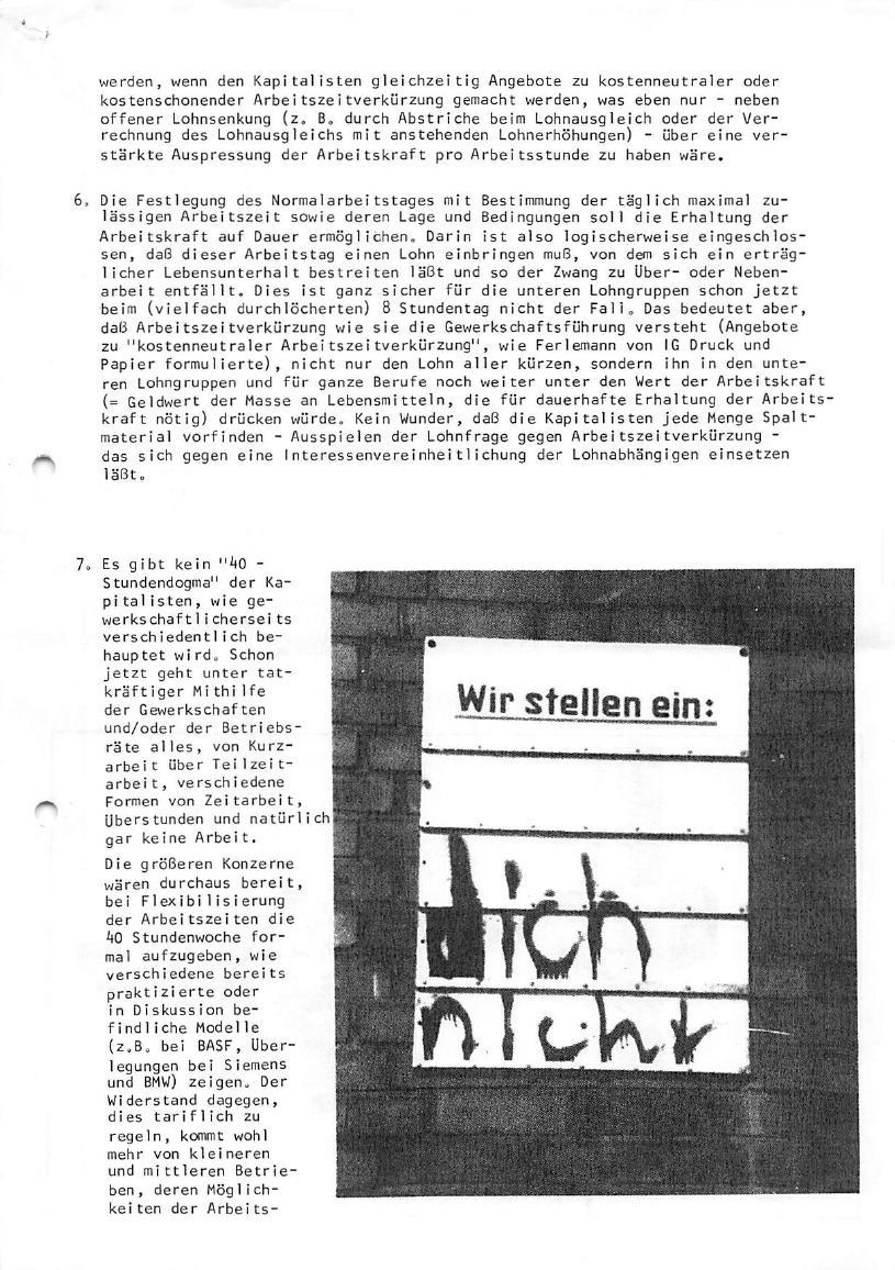 KG_Ulm_FB_19840618_35_Stunden_Woche_03.jpg
