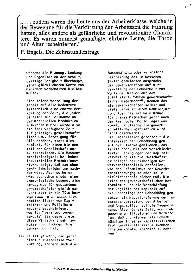 KG_Ulm_FB_19840618_35_Stunden_Woche_06.jpg
