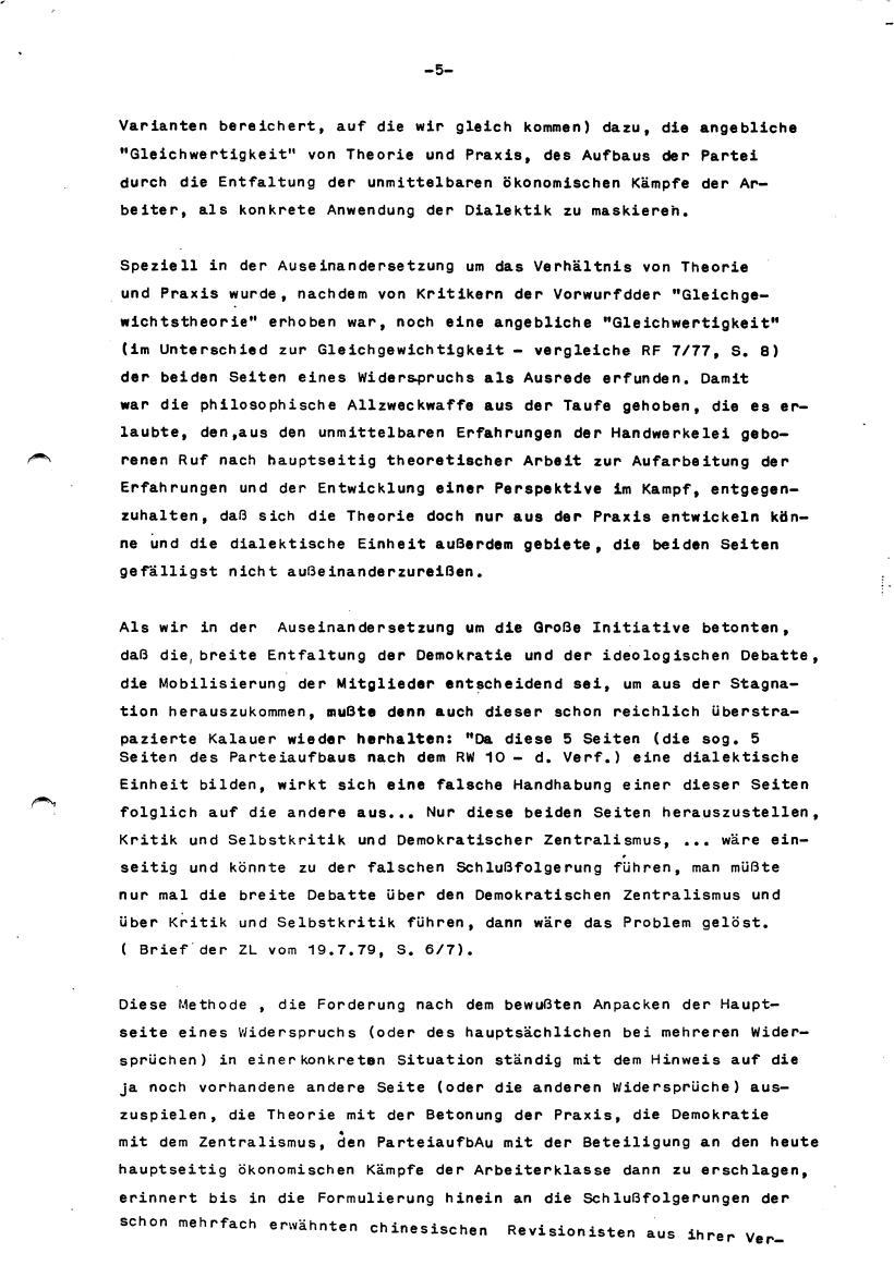 Ulm_KGU_19800413_05