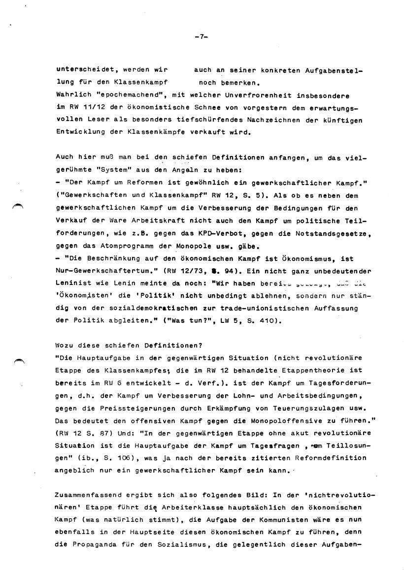 Ulm_KGU_19800413_07