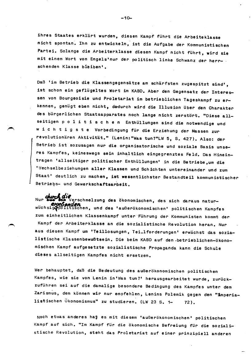 Ulm_KGU_19800413_10
