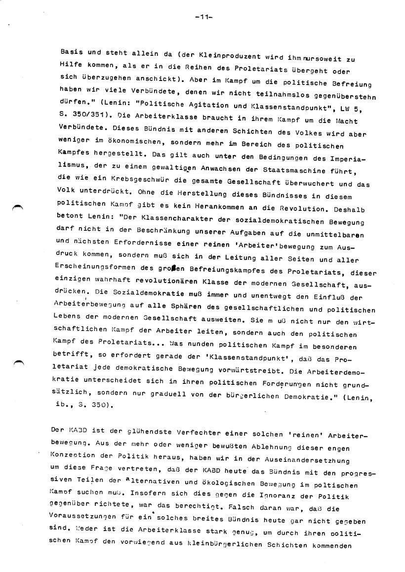 Ulm_KGU_19800413_11