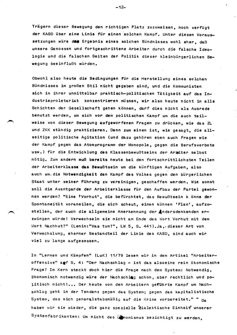 Ulm_KGU_19800413_12