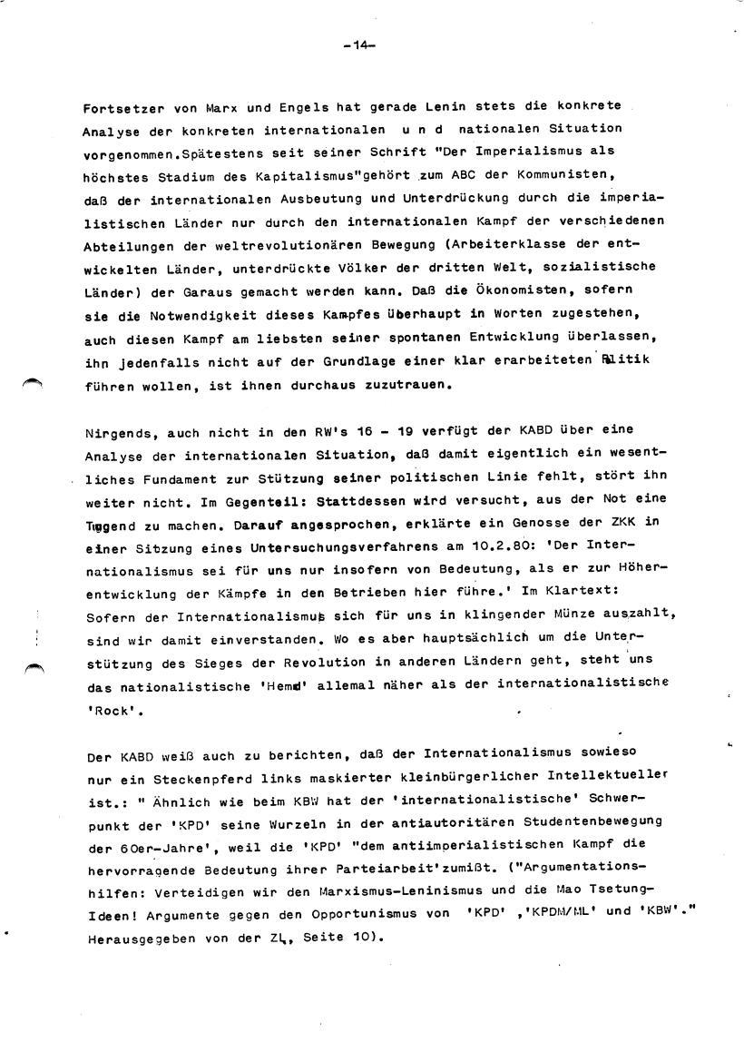 Ulm_KGU_19800413_14