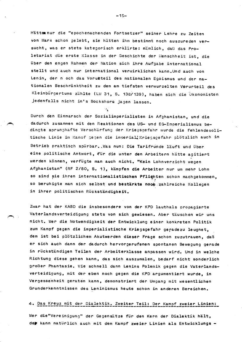Ulm_KGU_19800413_15