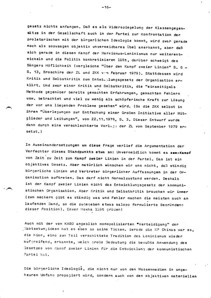 Ulm_KGU_19800413_16
