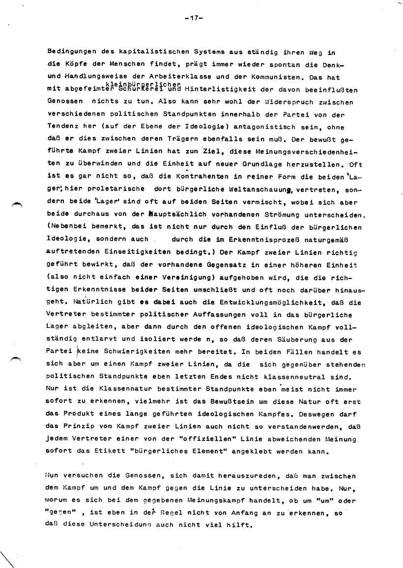 Ulm_KGU_19800413_17