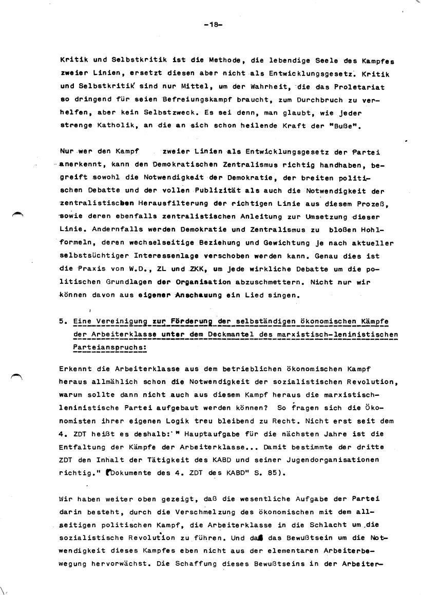 Ulm_KGU_19800413_18