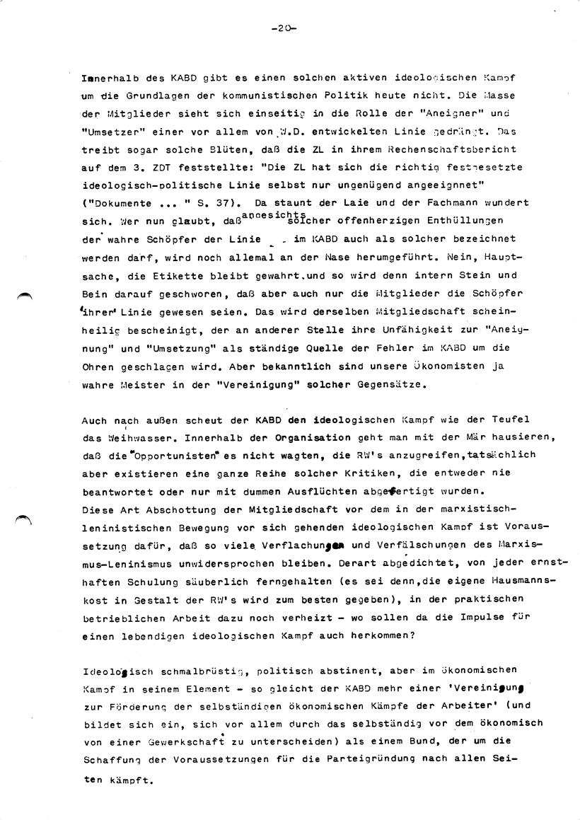 Ulm_KGU_19800413_20