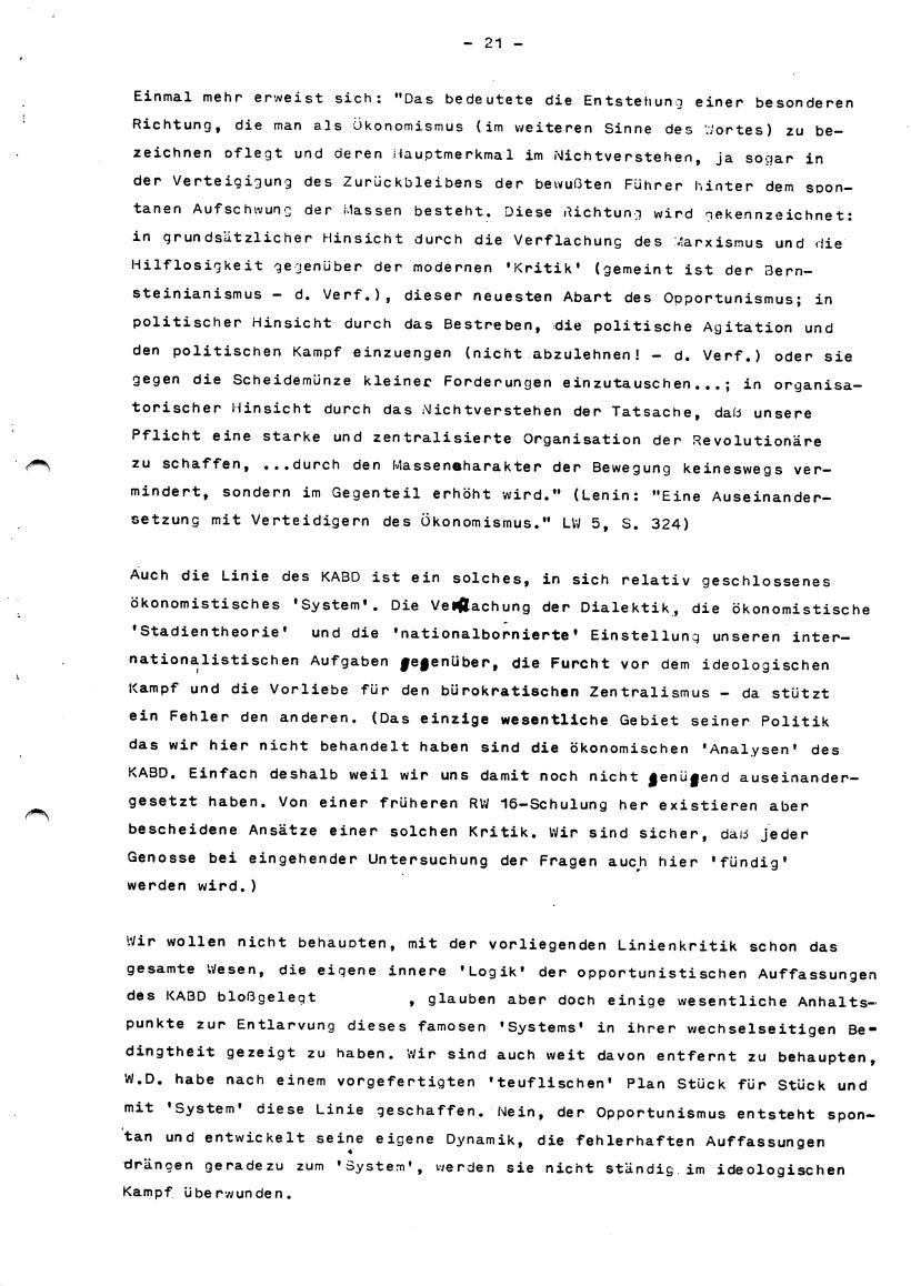 Ulm_KGU_19800413_21
