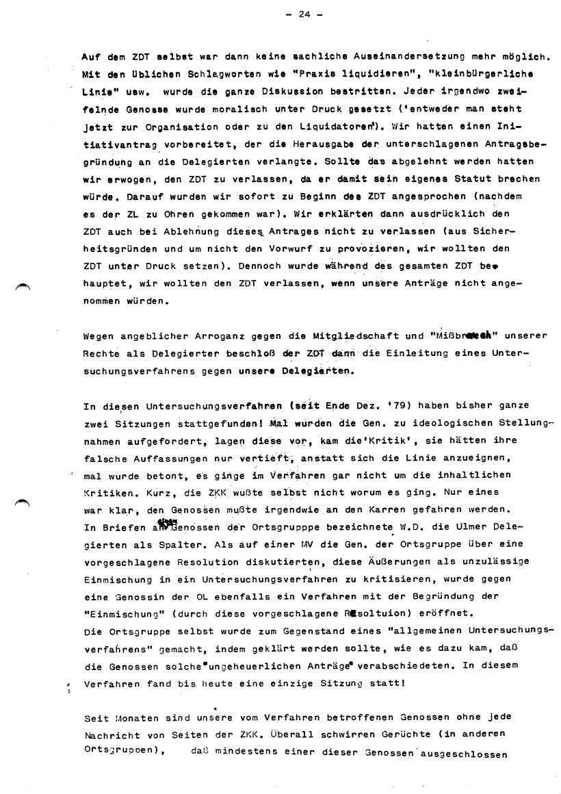 Ulm_KGU_19800413_24