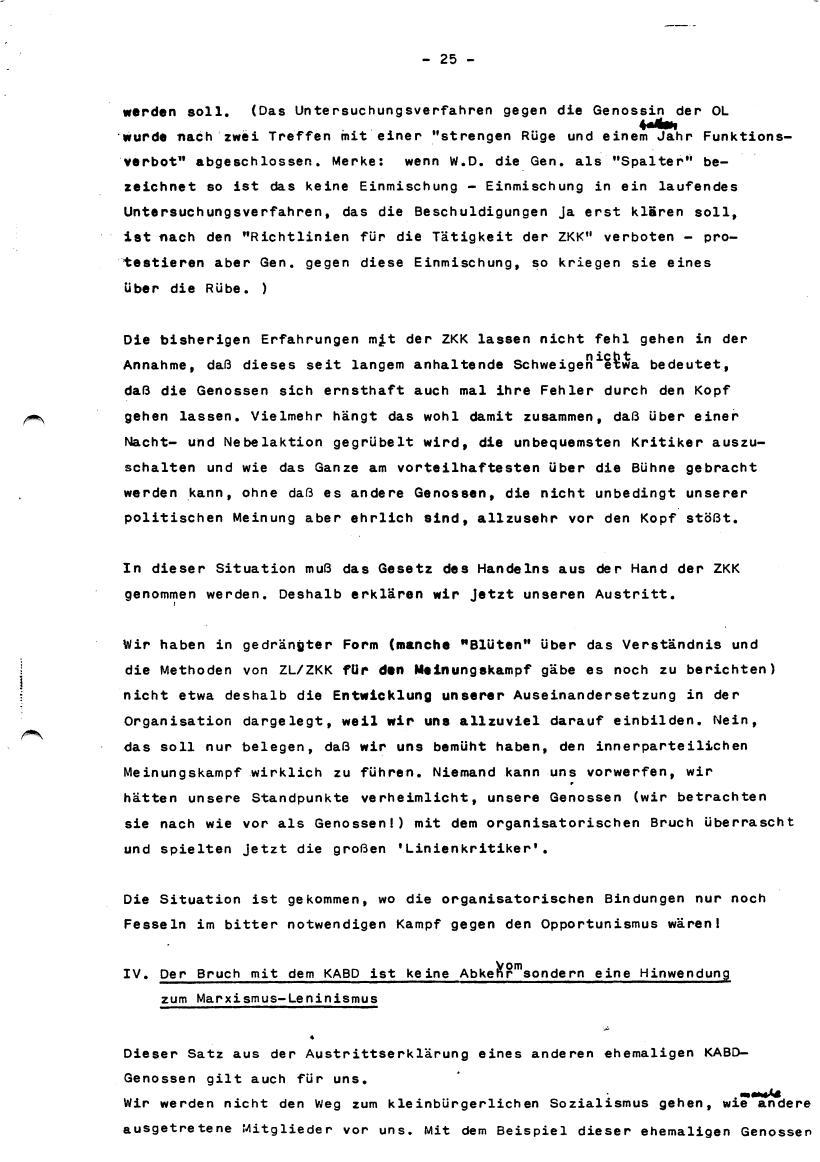 Ulm_KGU_19800413_25