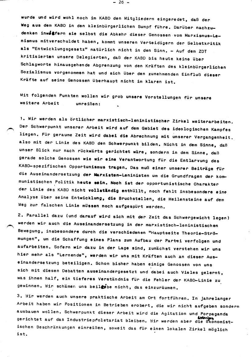 Ulm_KGU_19800413_26