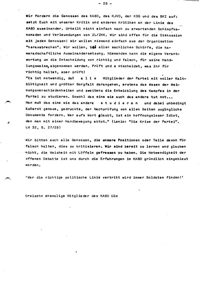 Ulm_KGU_19800413_28