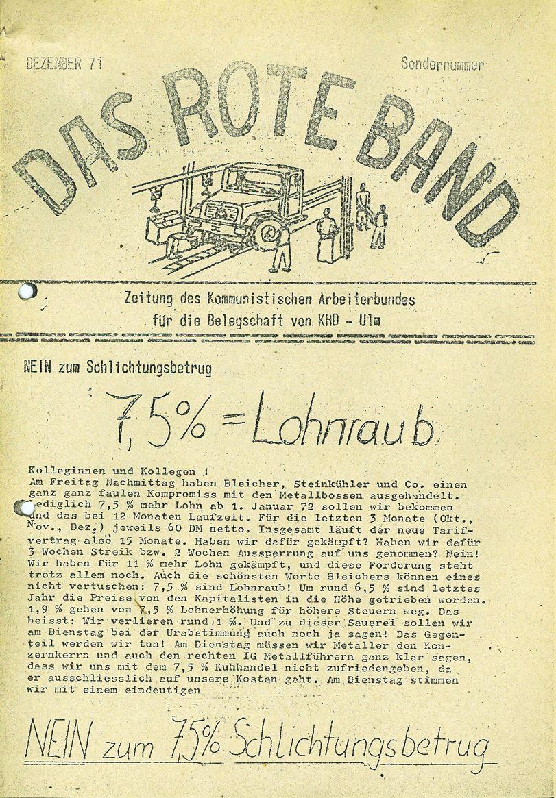 Ulm_KHD061