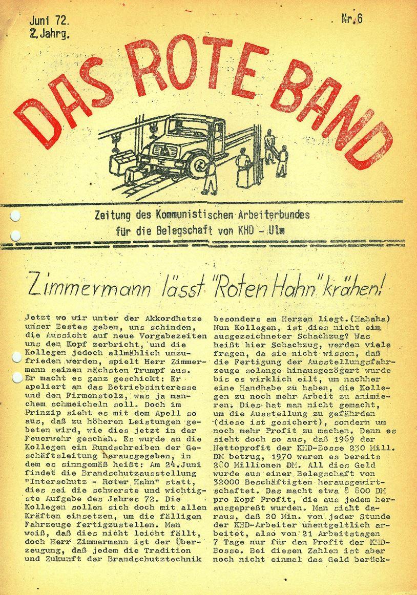Ulm_KHD101