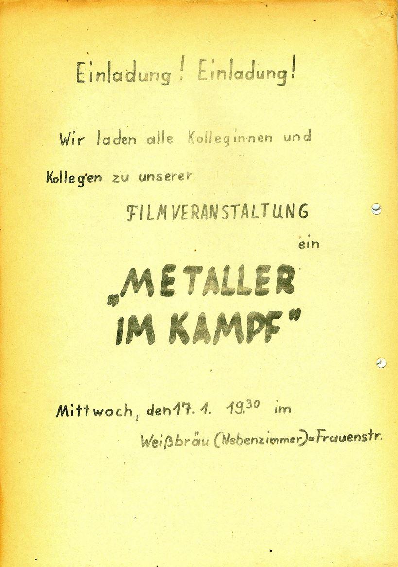 Ulm_KHD151