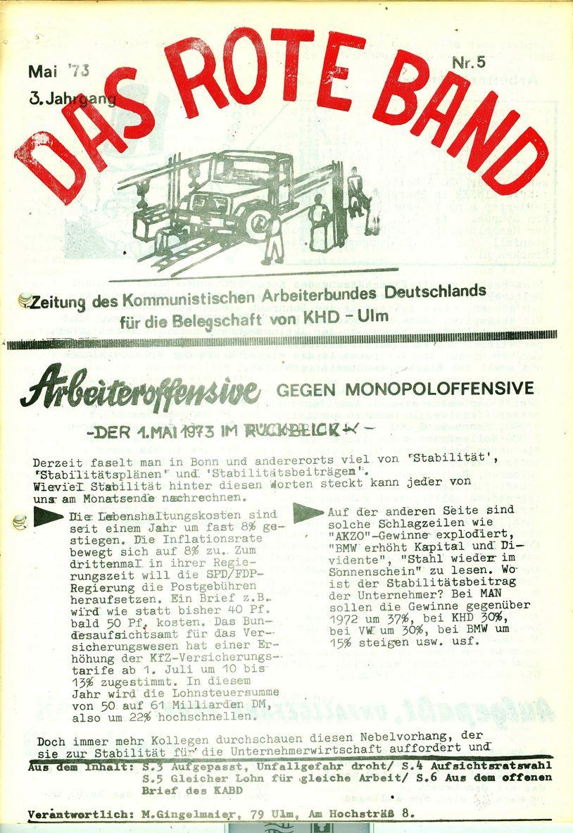 Ulm_KHD170