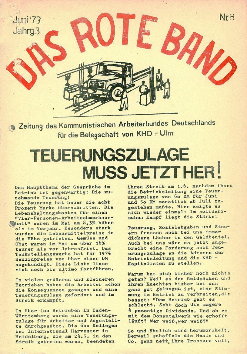 Ulm_KHD176