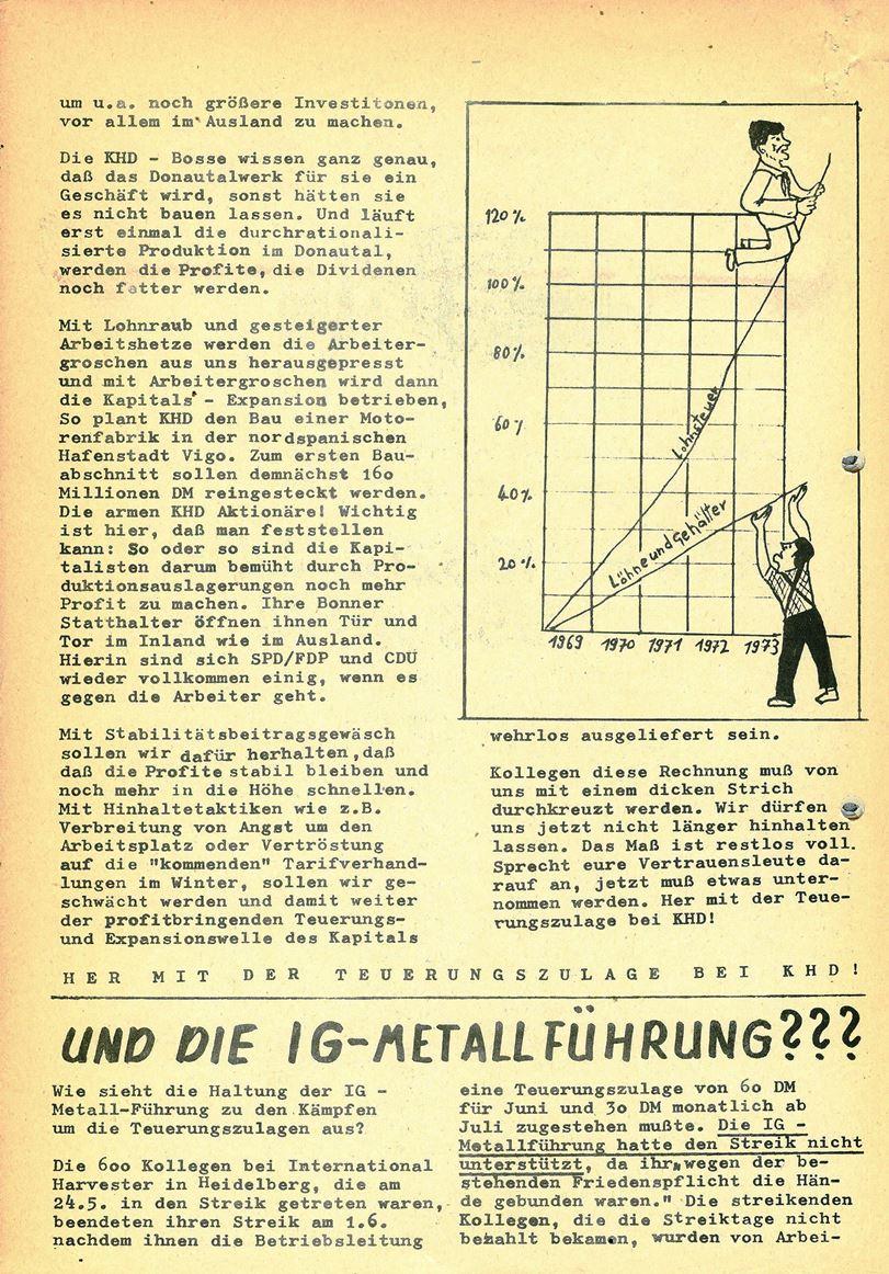 Ulm_KHD177