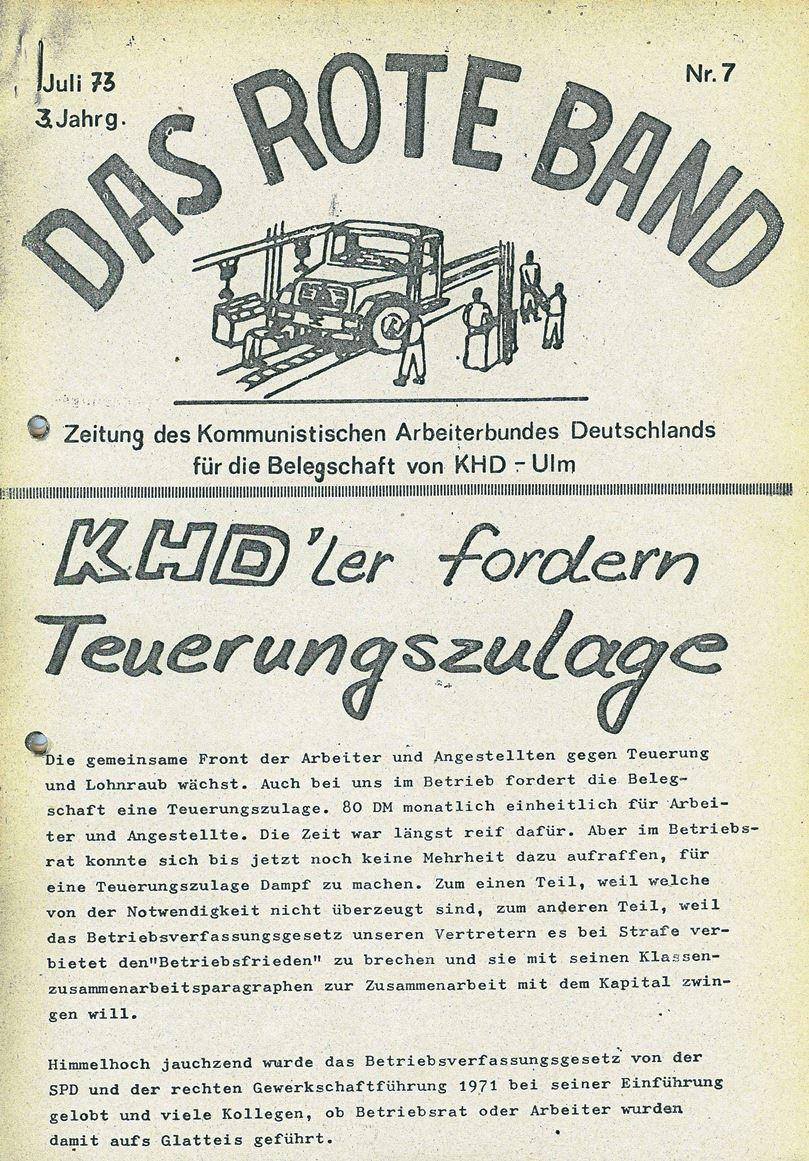 Ulm_KHD194