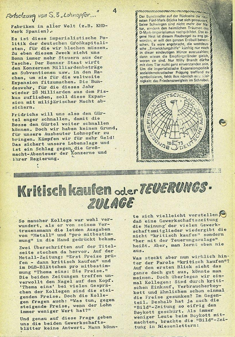 Ulm_KHD197