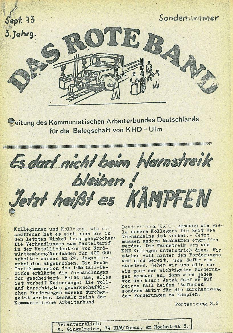 Ulm_KHD204
