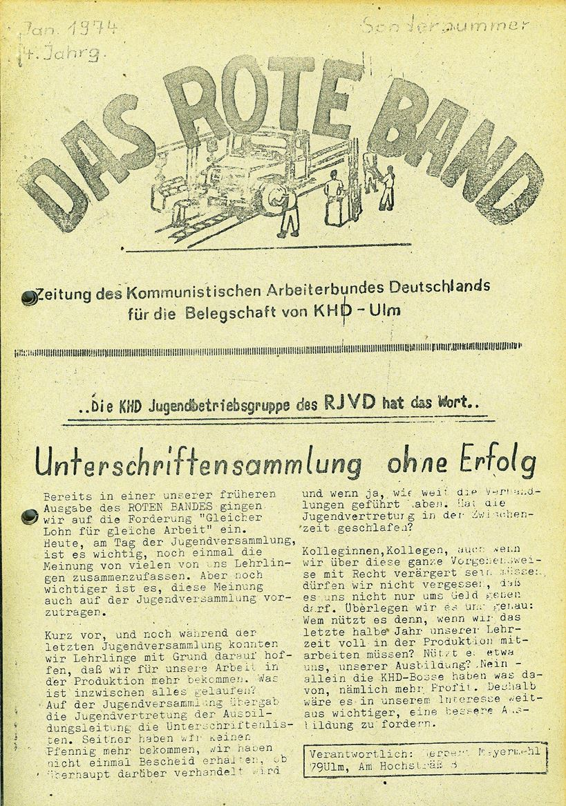 Ulm_KHD224
