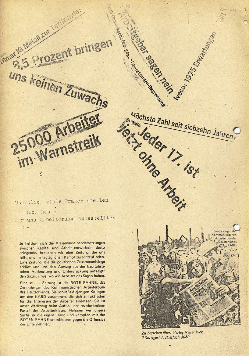 Ulm_KHD282