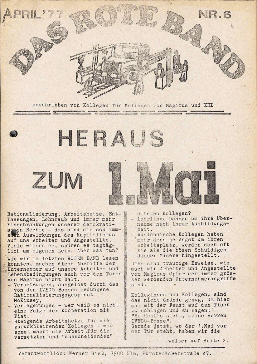 Ulm_KHD329